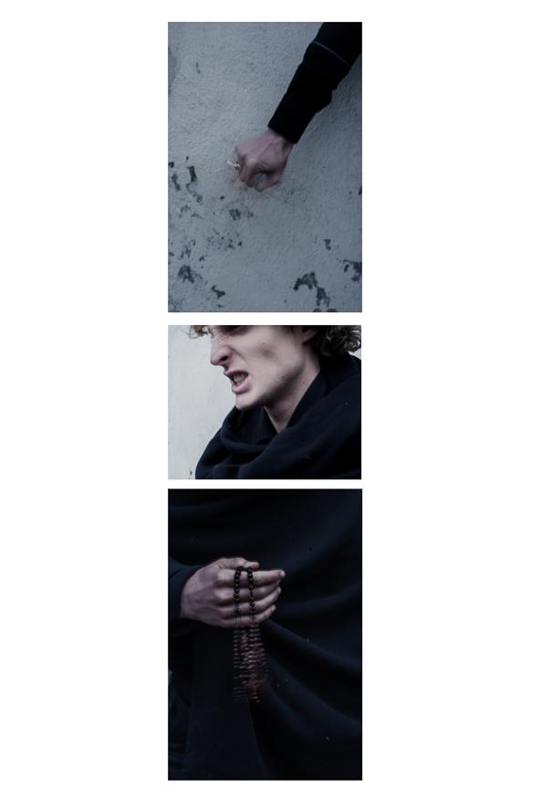 collage2definitivo2-52