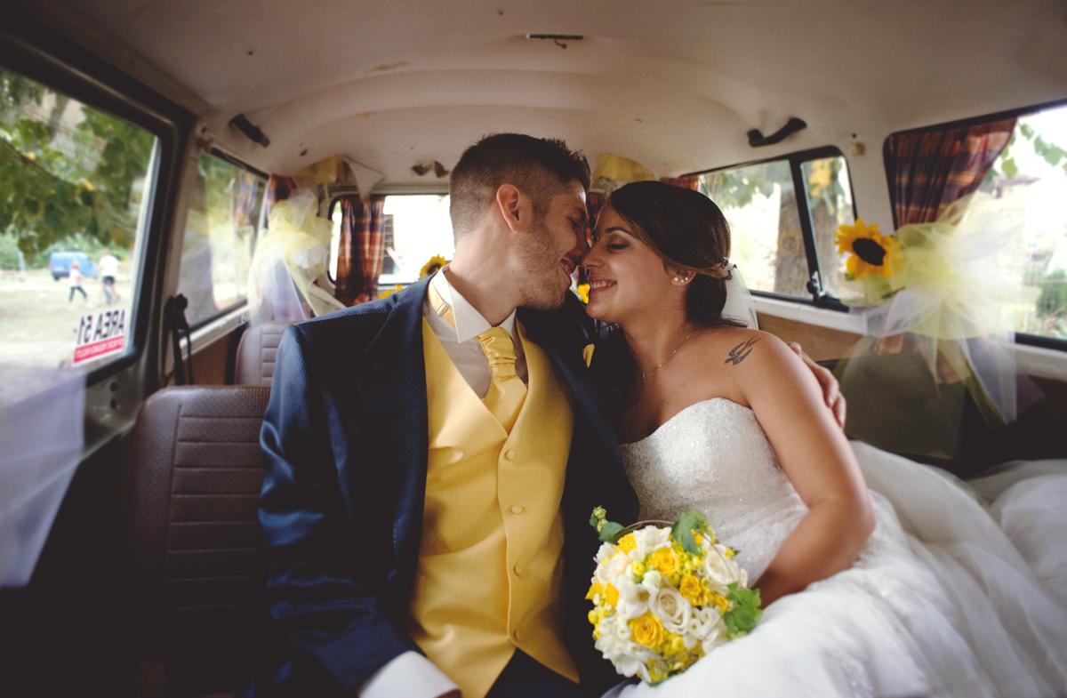 100_matrimoni-115