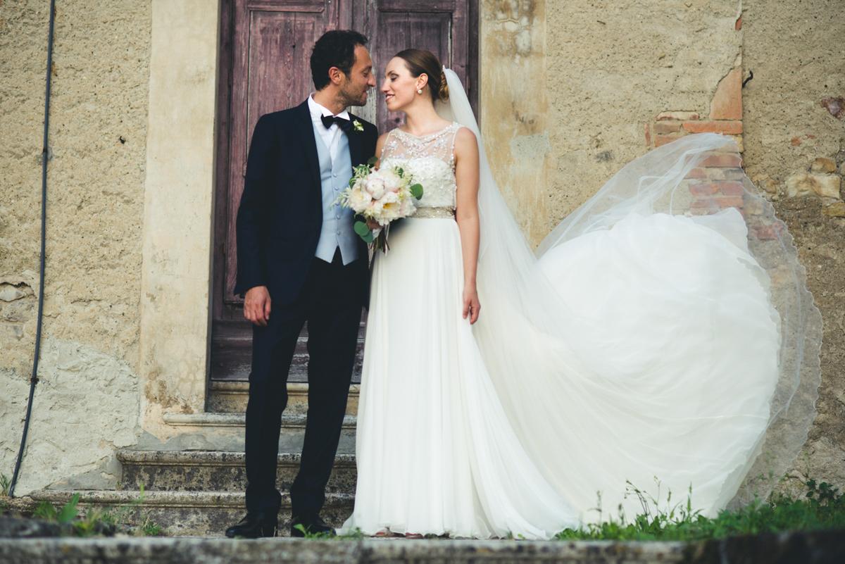 123_matrimoni-142