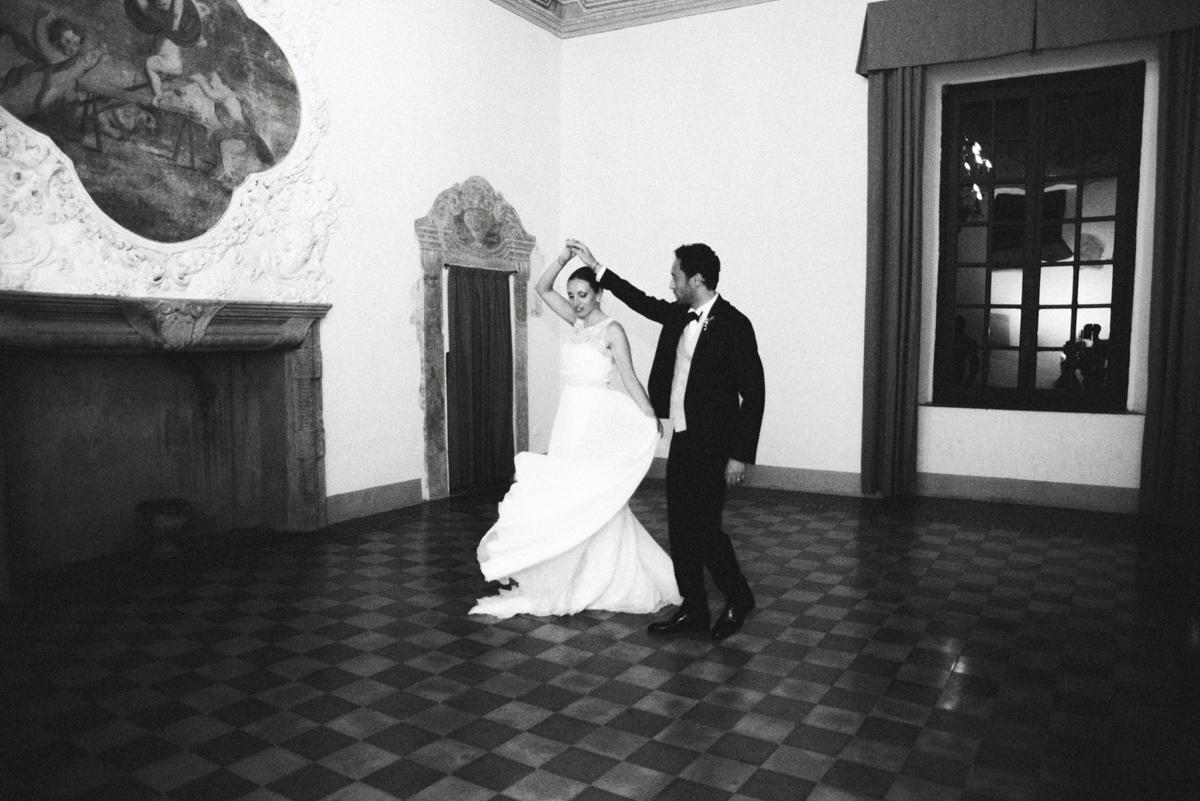 124_matrimoni-143
