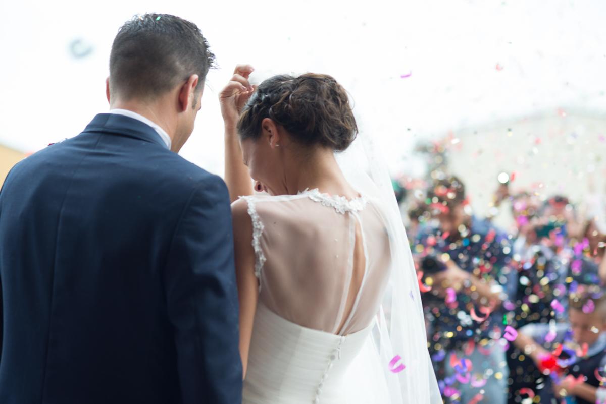 153_matrimoni-177