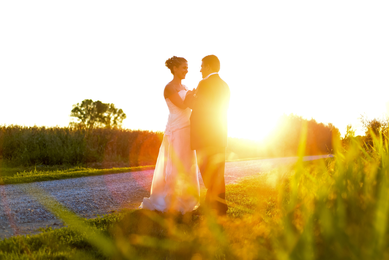matrimoni-110
