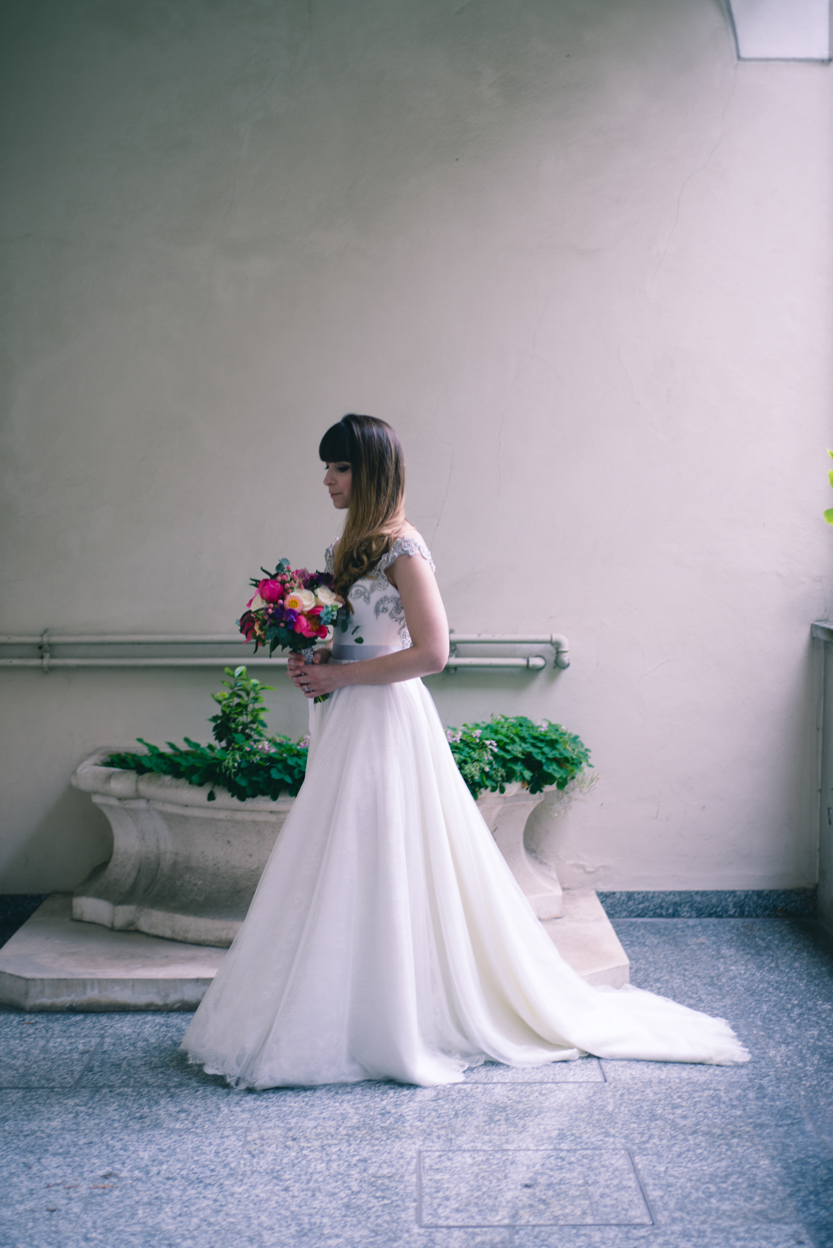 matrimoni-118