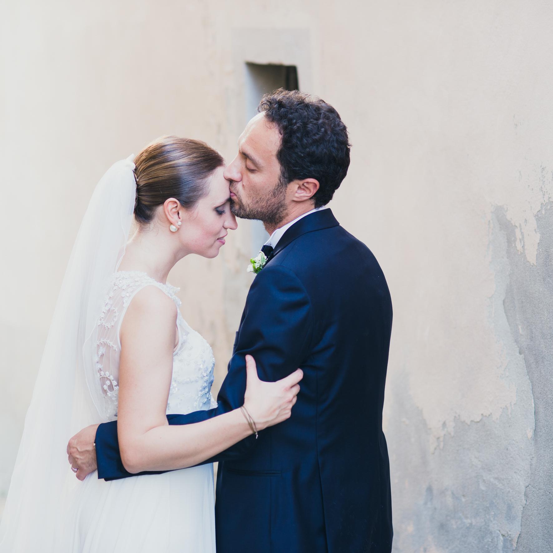 matrimoni-140