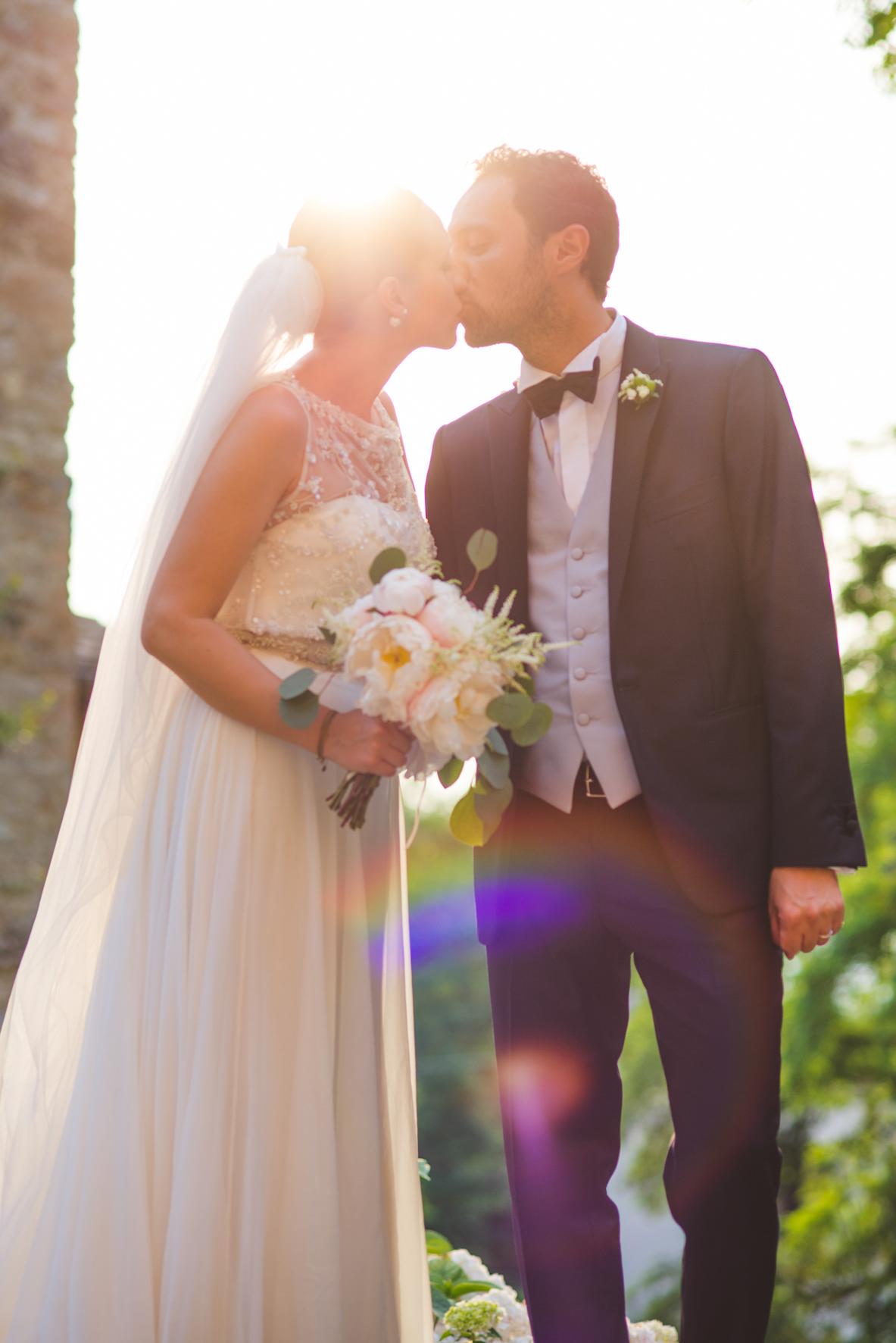matrimoni-141