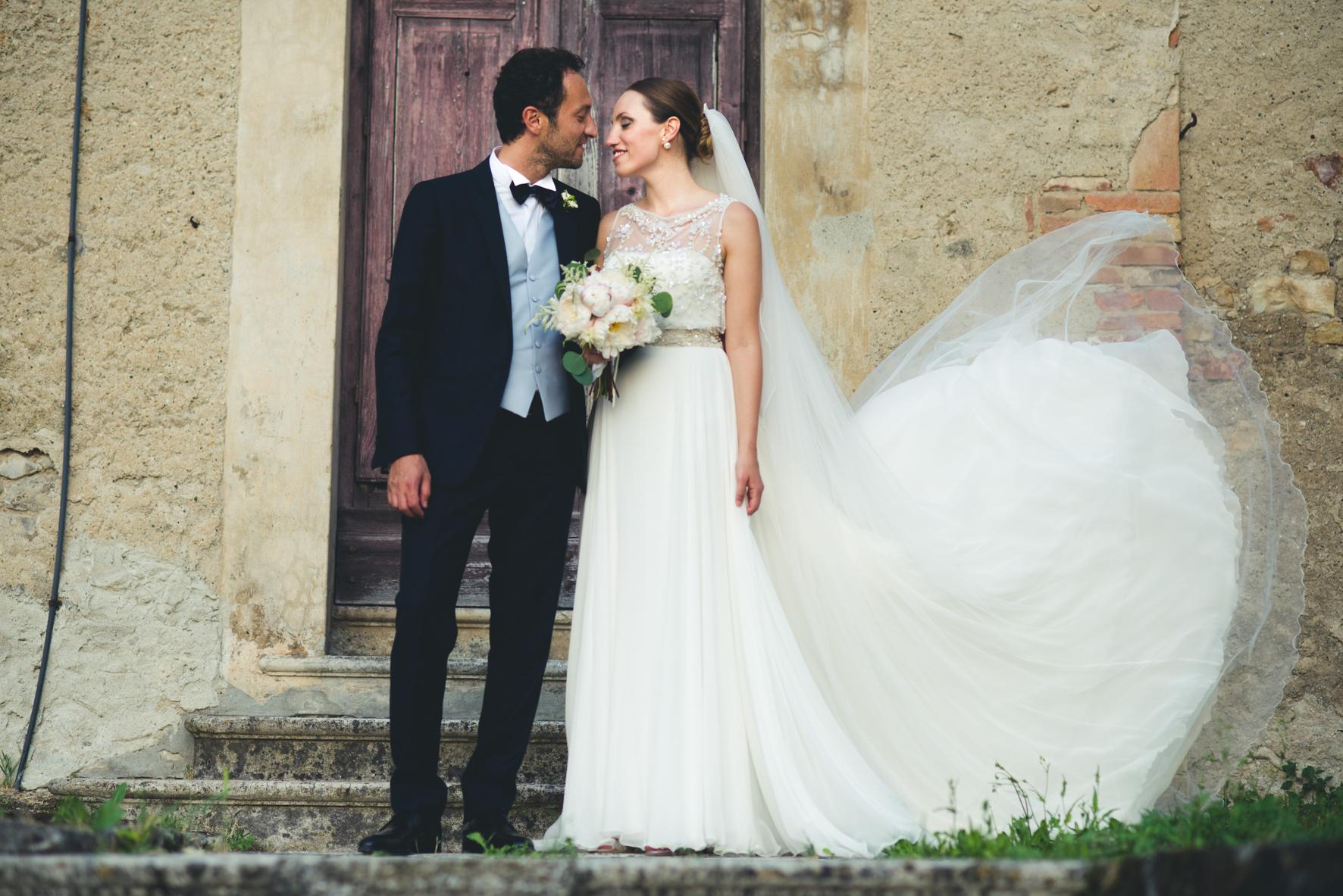 matrimoni-142