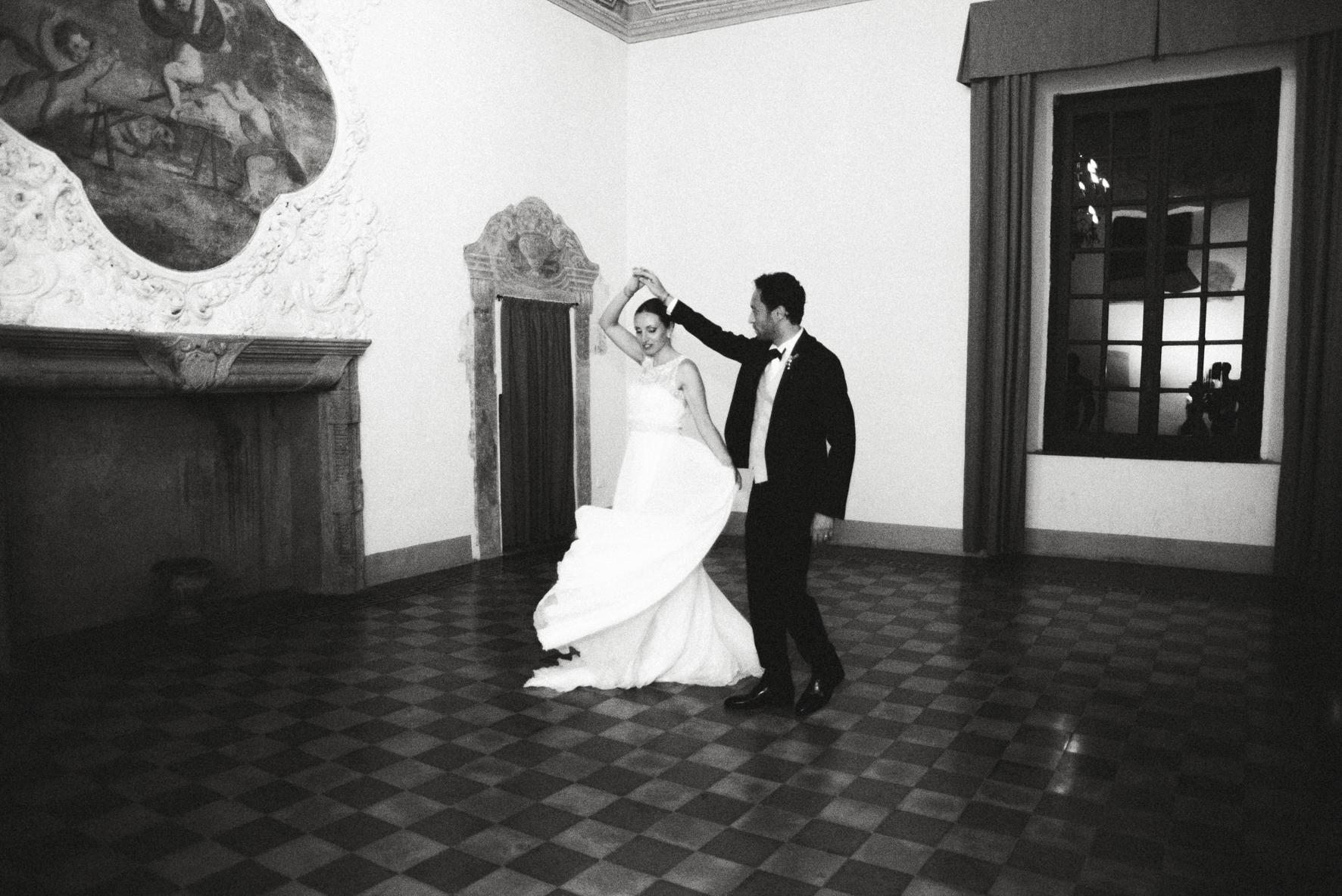 matrimoni-143