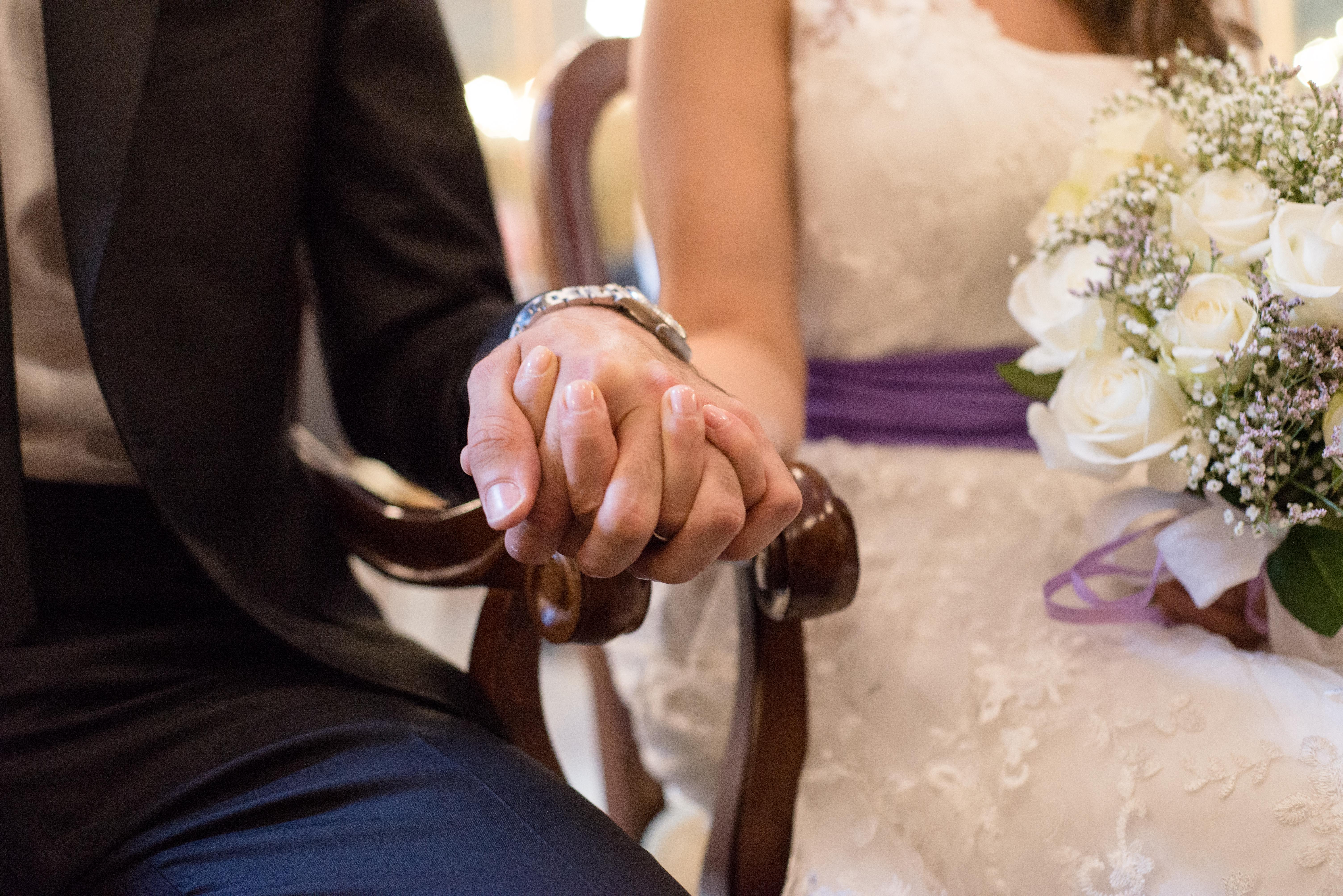 matrimoni-1532
