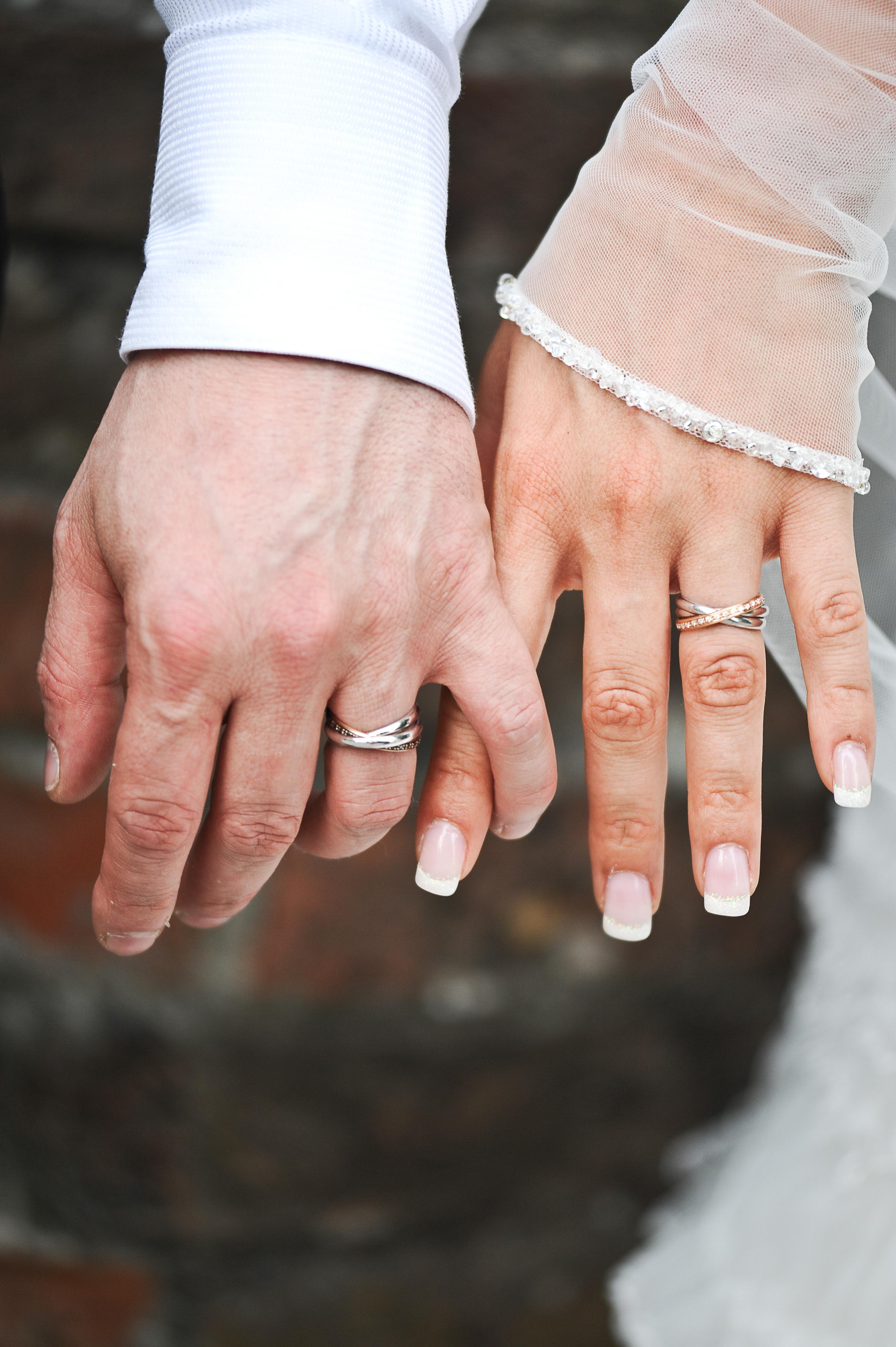 matrimoni-27