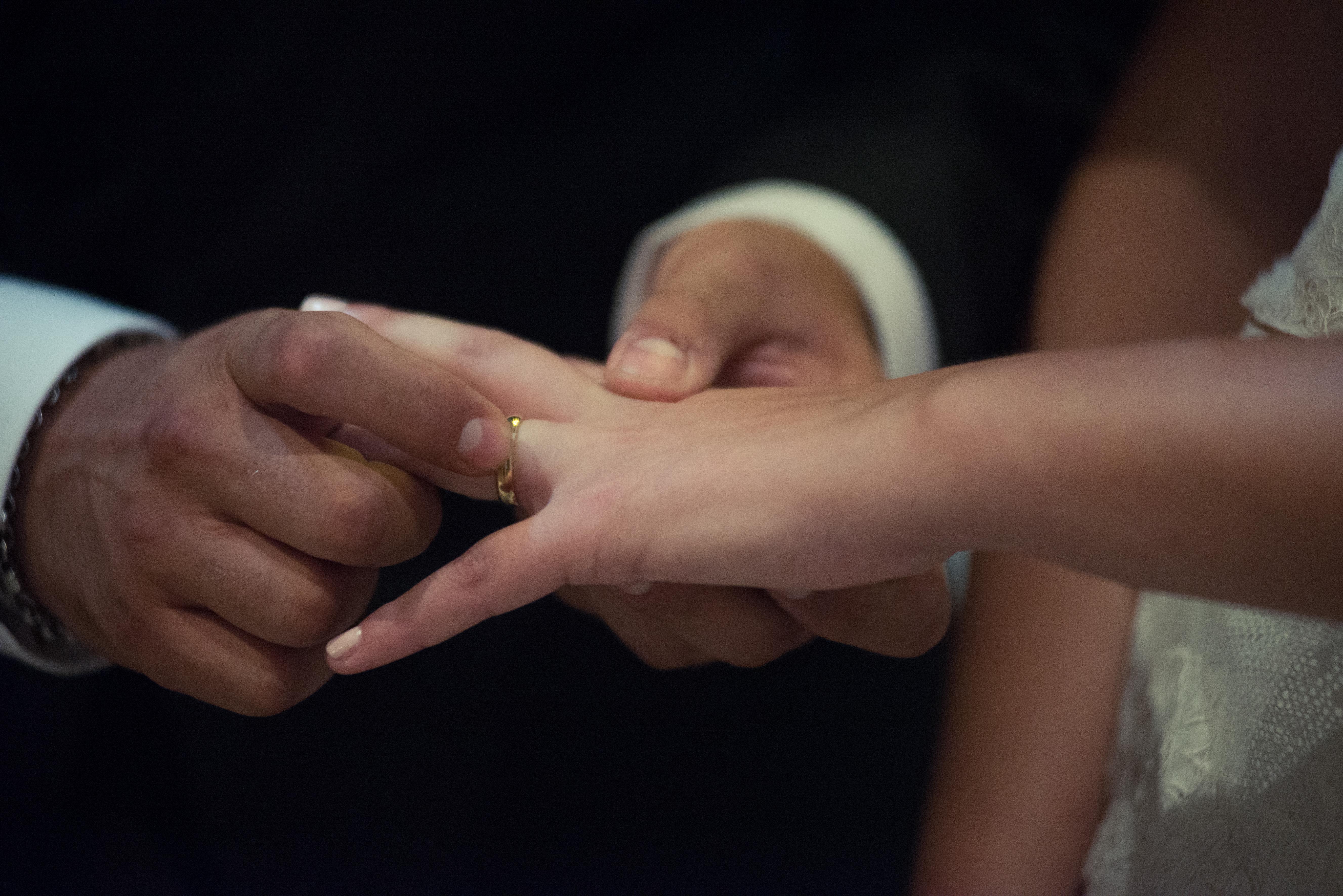 matrimoni-40