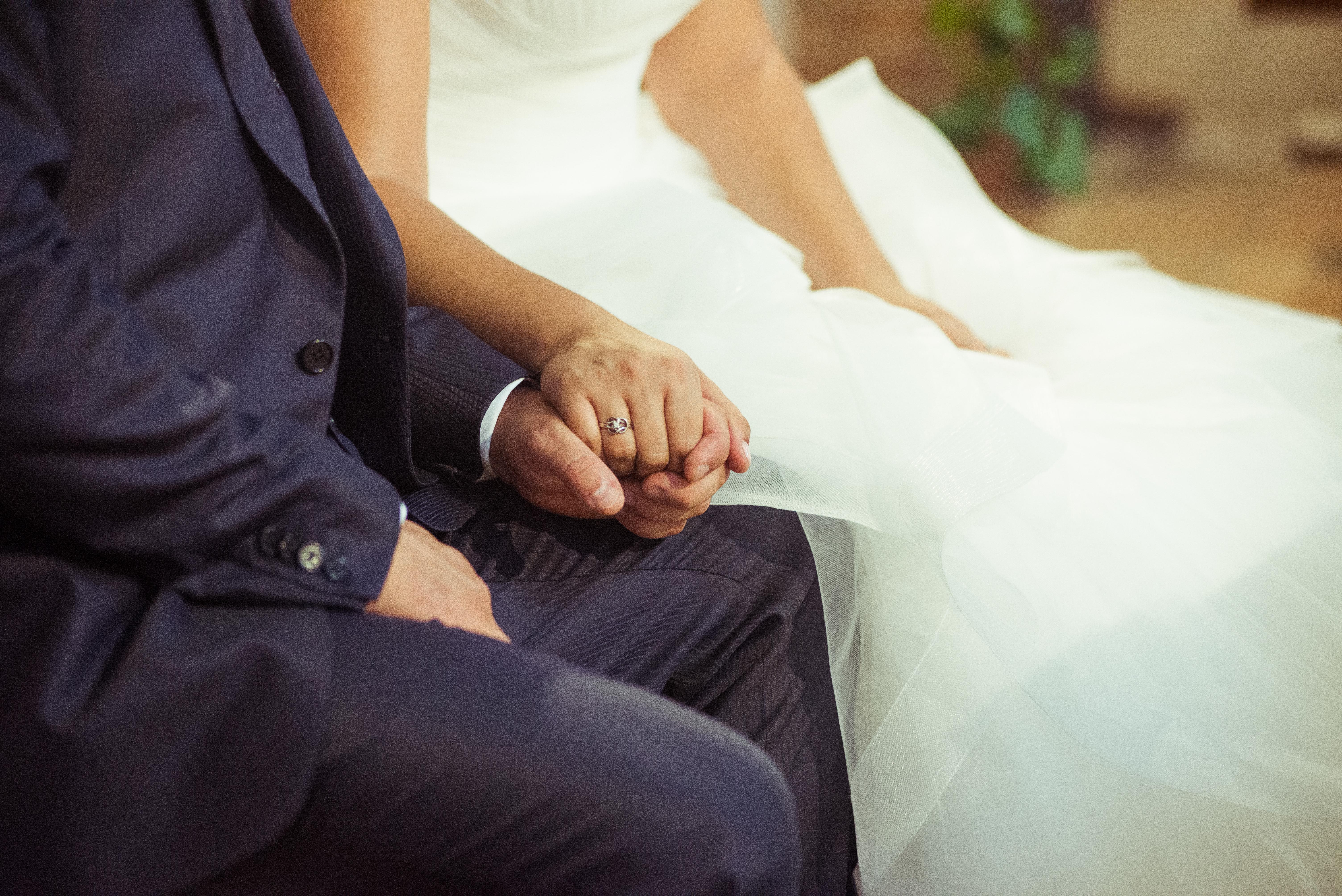 matrimoni-57